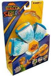 PHLAT BALL JUNIOR SWIRL